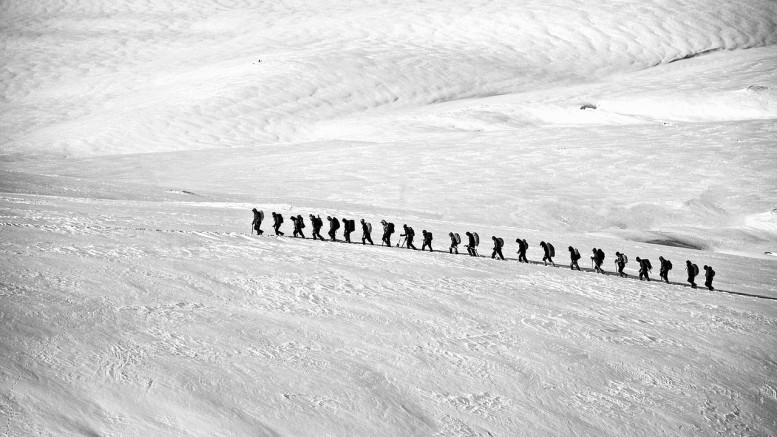 Kletterausrüstung Starterset : Kletterausrüstung netart shoppingvergnügen rund um die uhr